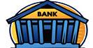 Банковский вклад (банковский депозит)