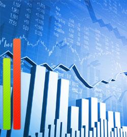 Вложить деньги в торговлю на валютном рынке. Форекс