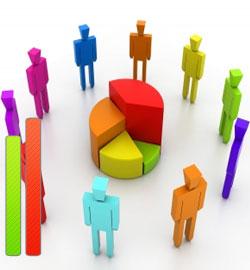 Вложить деньги в доверительное управление (ПАММ-счета, ЛАММ-счета и подобное)