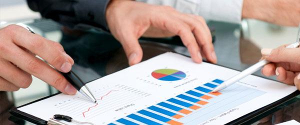 Инвестирование в ПАММ-счета, 131-я неделя
